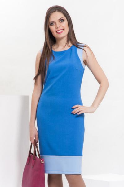 Платье П-354/2